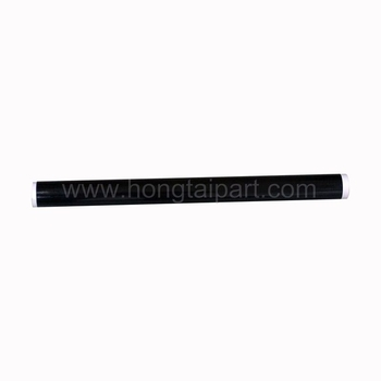 Fuser Film Sleeve Ricoh MP C3003 C3503 C4503 C5503 C6003 (AE01-0110)