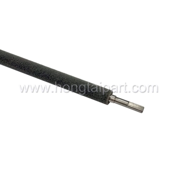 Lubricant Bar Cleaning Roller Ricoh MP C2003 C2011 C2503 C3003 C3503 C4503 C5503 C6003 (Gray)