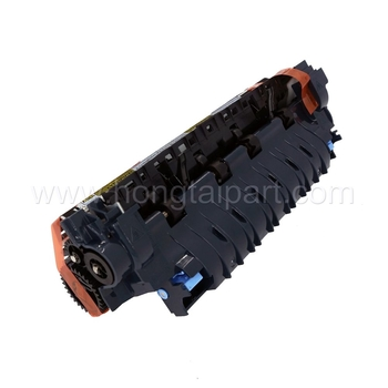 Fuser Unit 220V HP Laserjet Enterprise M604 M605 M606 (RM2-6342-000)