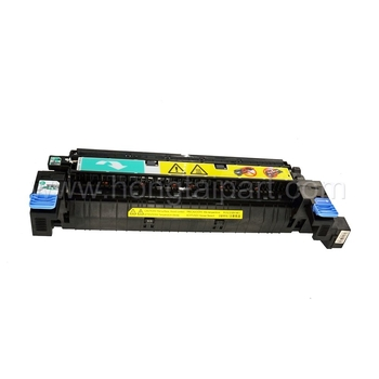 Fuser Unit HP Laserjet Enterprise M700 Color MFP M775dn M775f M775z (RM1-9373-000)