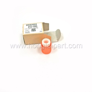 2pcs Pickup Roller Ricoh MPC2000 3000 4000 4500 4502  AF03-0085 Copier Parts
