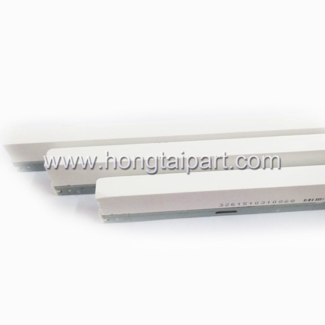 Lubricant Bar Color Ricoh MPC2800 C3300 3500 4500 4000 5000 3001 3501 4501 5501 2551 2051 3002 3502 4502 5502