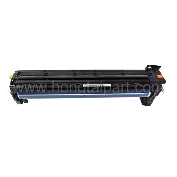 Drum Unit Ricoh Aficio MP C3002 C3502 C4502 C5502 D1442251 D1442253 (D144-2252)- OEM