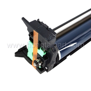 Drum Unit Ricoh Aficio MP C3002 C3502 C4502 C5502 D1442251 D1442253 (D144-2252)- Refurb
