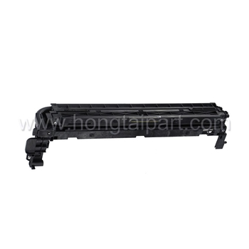 Drum Unit Ricoh MP C3003 C3503 C4503 C5503 C6003 D1862258 (D186-2248 D186-2249)-refurb