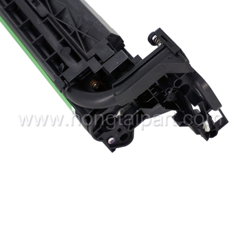 Drum Unit Ricoh MP C3003 C3503 C4503 C5503 C6003 D1862258 D1862259 (D186-2248 D186-2249)-OEM