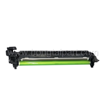 Color Drum Unit Ricoh  MP C3004 C3504 C4504 C6004 - Refurb - Hongtaicopies.com