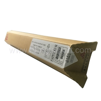 Toner Cartridge  Ricoh Aficio MP C2000 C2500 C3000-Black/ Color