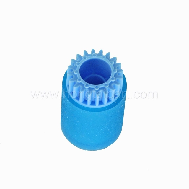 Paper Feed Roller Suit for Ricoh Aficio 1060 1075 2051 2060 2075 MP5500 6000 6500 7500 (AF03-0081 AF03-1082 AF03-2080)