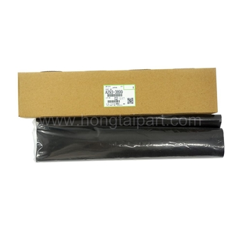 Transfer Belt For Ricoh Aficio MP 7000 7001 7500 7502 8000 8001 9001 9002 SP9100DN A293-3899