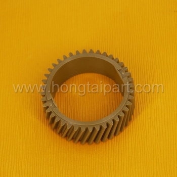 Upper Fuser Roller Gear for Ricoh Aficio 2051 2060 2075 MP 5500 6000 7000 8000 (40T AB012233 AB012062 B1404194 B2474194)