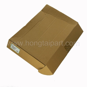 Intermediate Transfer belt Ricoh MPC3003 3503 4503 5503 6003 2004 2504 3004 3504 4504 5504 6004 2011 2003 (D149 6097)
